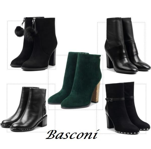 Фабрика Basconi закрывается  где купить последнюю коллекцию 925a9e38ab589