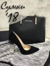 dd2a34a50 Mario Muzi | Интернет-магазин брендовой кожаной обуви в Украине