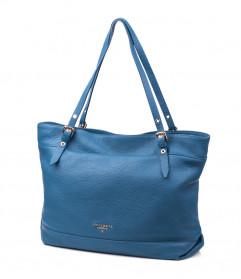 86d2c57c9e20 Жіночі шкіряні сумки в інтернет-магазині Mario Muzi