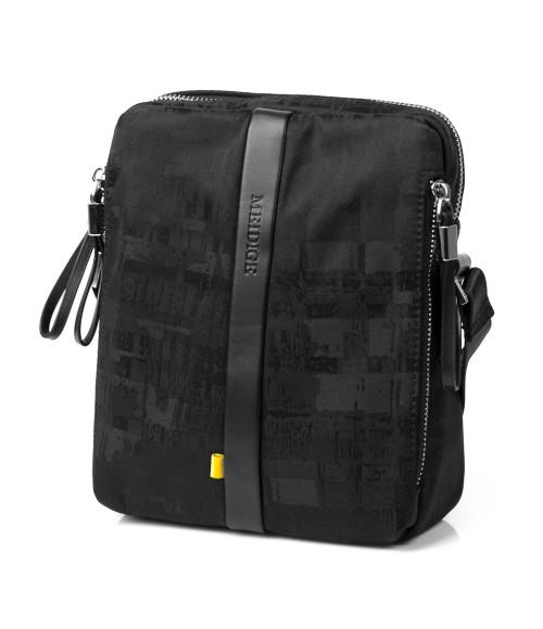 Мужская наплечная сумка купить за 1000 грн. в Mario Muzi ea9000770a0ea