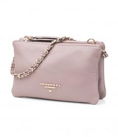 Купить кожаную сумку в интернет-магазине Mario Muzi 638c315535386