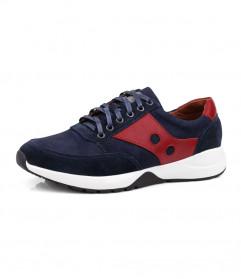 8c8c5478c Купить мужскую демисезонную обувь в интернет-магазине Mario Muzi
