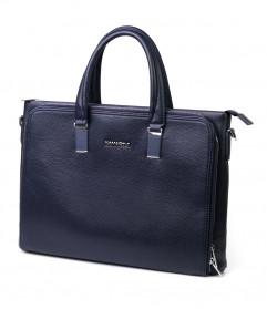 Мужские сумки для документов в интернет-магазине Mario Muzi 66873a14bd065