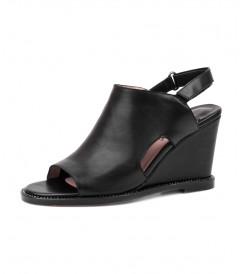 Женская обувь каталог распродажа экономить рифма