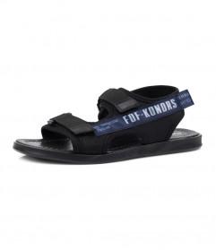 33e35d6a90e9b7 Купити чоловіче взуття в інтернет-магазині Mario Muzi | Харків, Київ ...