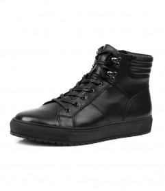 79ea3202602a Купить мужскую обувь в интернет-магазине Mario Muzi   Харьков, Киев ...