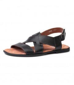 Распродажа мужской обуви - скидки до 90% на мужскую обувь в интернет ... 38736443d1e