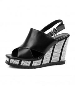 c05b99d3b Модная женская обувь в интернет-магазине Mario Muzi | Доставка