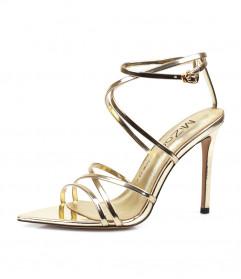 bd31cd92d Модная женская обувь в интернет-магазине Mario Muzi | Доставка