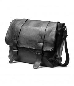 Купить мужскую кожаную сумку в интернет-магазине Mario Muzi 9543b4b138a42