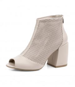 3773c49f Модная женская обувь в интернет-магазине Mario Muzi   Доставка