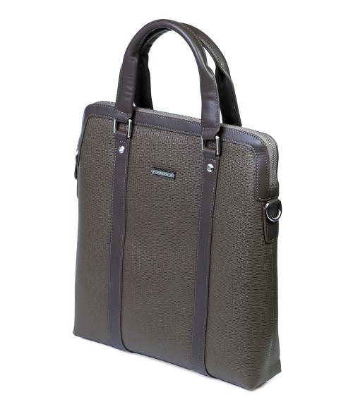 Мужская сумка для документов купить за 1000 грн. недорого 9e78009199cde