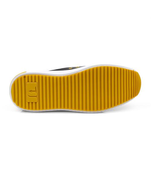 f4d2bce3 Купить Мужские кроссовки за 3890 грн. недорого